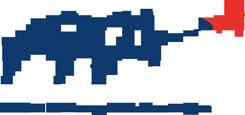 Logo Fédération Française Aéronautique, avion, vol moteur