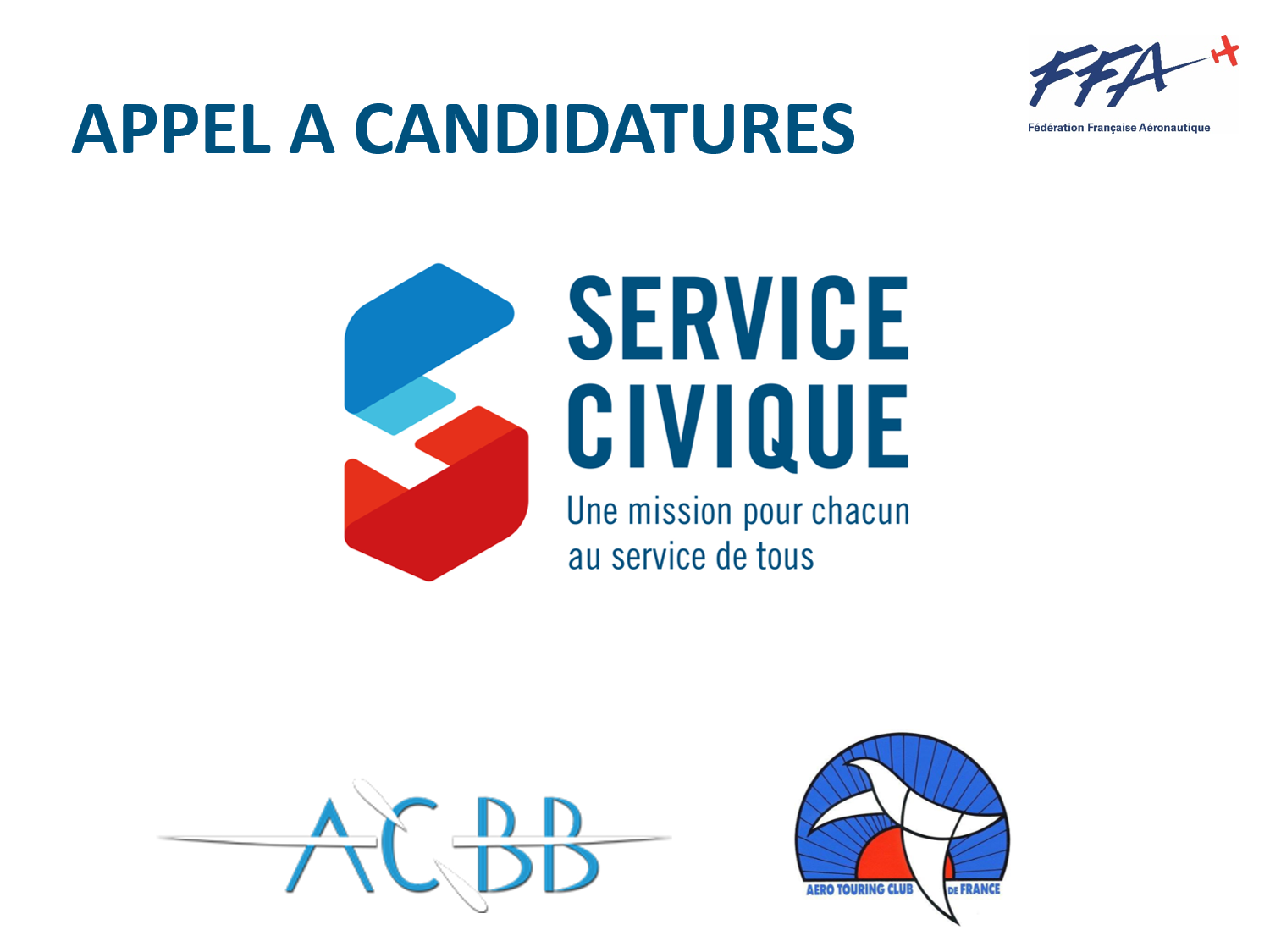 ../News/2019052810520701_Service civique def.png